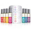 7 Chakra Oil Set