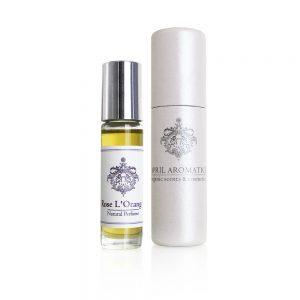 roselorange_oil_perfume