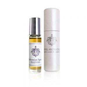bohemian_spice_oil_perfume