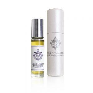 liquid_dreams_oil_perfume