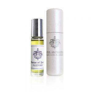 nectar_of_love_oil_perfume
