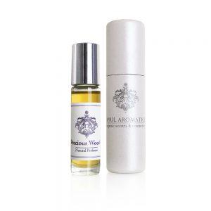 precious_woods_oil_perfume