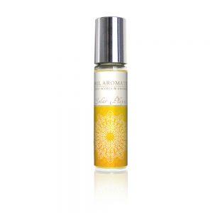 solarplexus-chakra-oil