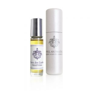 unter_den_linden_oil_perfume