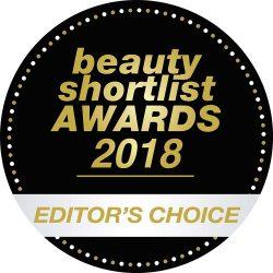 bsl_editors_choice_2018